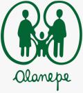 ALANEPE