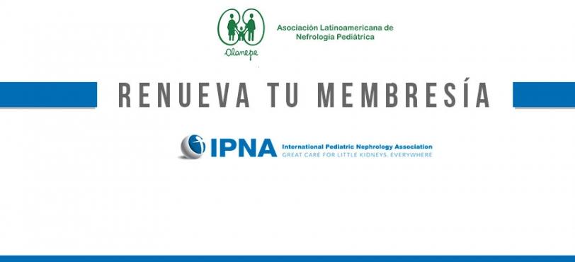 BANNer-membresía-inap-alanepe2