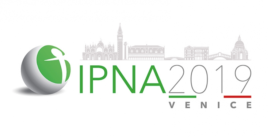 ipna-2019