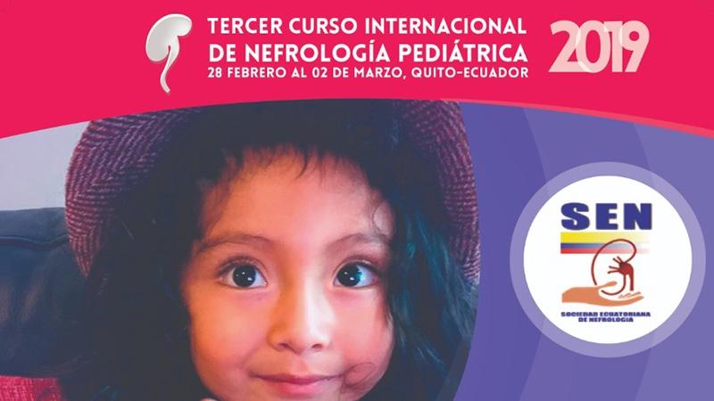 curso-internacional-nefrologia-pediatrica