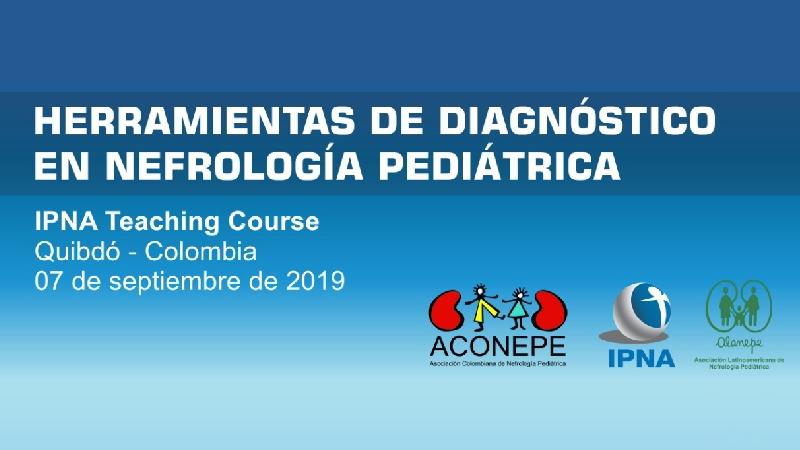 teaching course colombia quibdo-evento-150