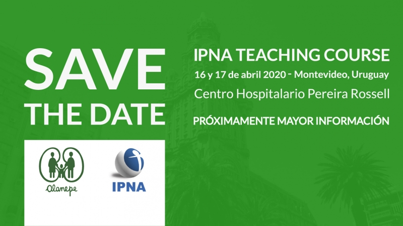 Banner ALANEPE save the date-noticia 150