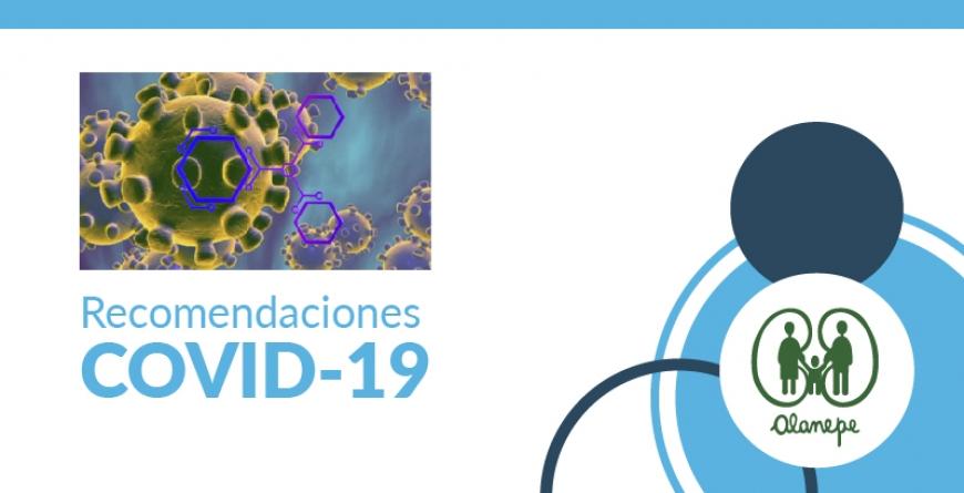 banner alanepe covid 19 coronavirus-slider