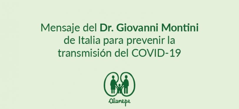 banner mensaje doctor montini covid 19_Mesa de trabajo 1
