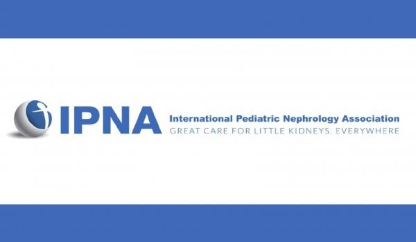 banner noticia ipna-01