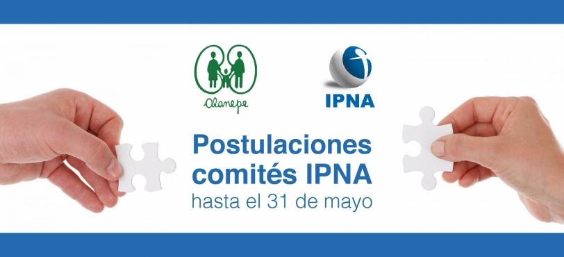 banner-destacado-comite-ipna 2